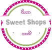 فروشگاه شکلات و شیرینی